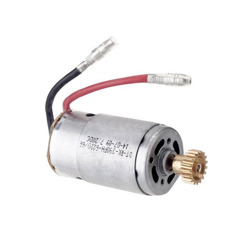 A949-32-Motor-for-Wltoys-A949-A959-A969-A979-RC-Car-E8C7-SF