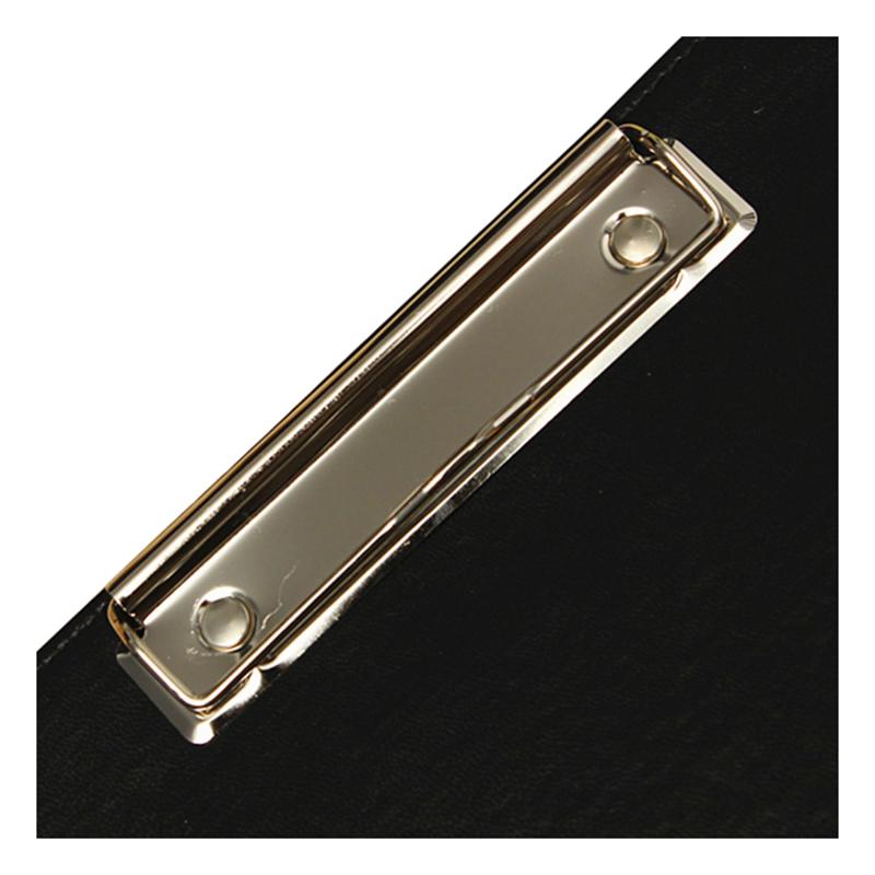 5X-Carpeta-de-conferencias-A4-con-cremallera-Portafolio-organizador-de-docu-B2D5