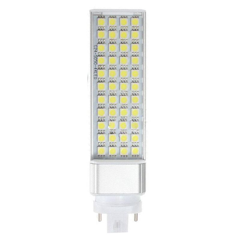GU10 10W 5730 SMD 69 LED Birnen LED Mais Licht LED Lampe Energieeinsparung  EBKL