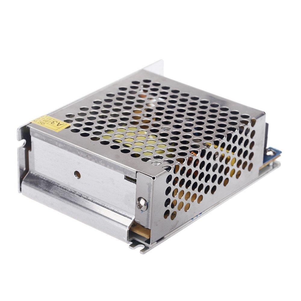 Ac 100v 220v To Dc 5v 6a 30w Switching Power Converter For Led 5vpowersupplywithovervoltageprotectionjpg Strips Z3z7