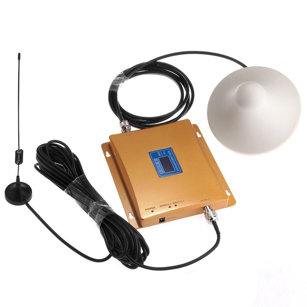 dualband gsm 900mhz signal verstaerker antenne fuer 3g. Black Bedroom Furniture Sets. Home Design Ideas