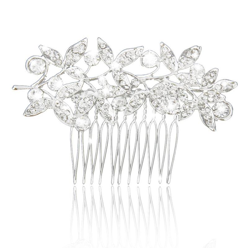 Peine-del-pelo-de-diamante-imitacion-follaje-boda-novia-joyas-para-el-cabello5B6