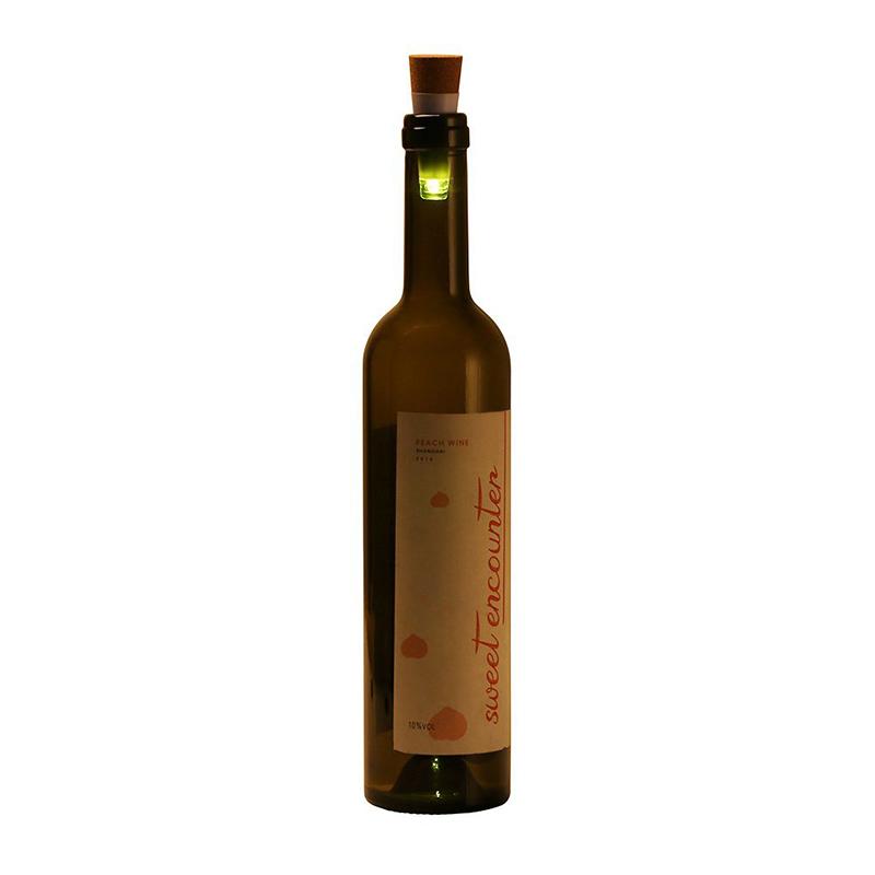 2-x-USB-recargable-LED-luz-corcho-de-forma-decoracion-Botellas-vino-vacias-bla