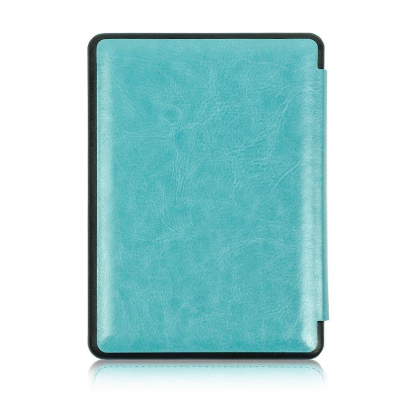 Case-for-KOBO-GLO-HD-6-0-034-eReader-Magnetic-Auto-Sleep-Cover-Ultra-Thin-Hard-E0L8 thumbnail 3