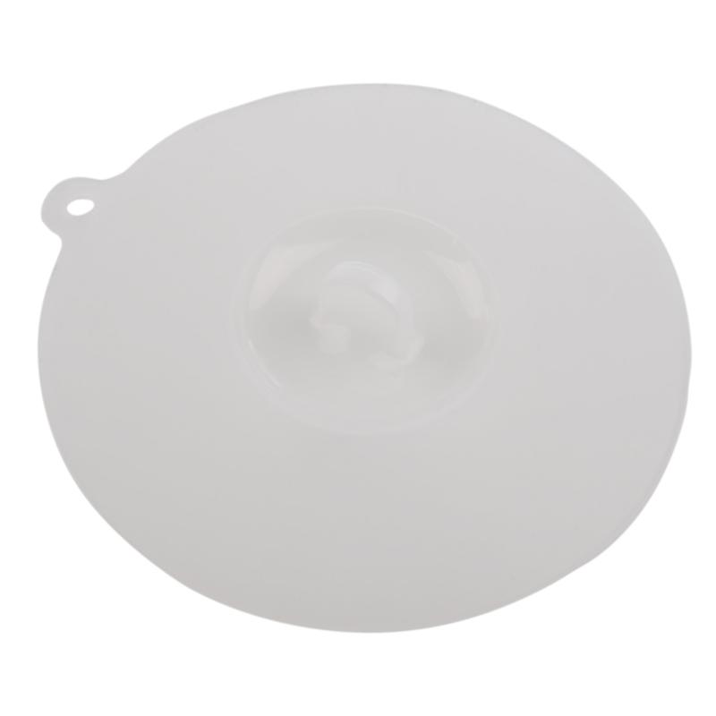 Tapa-de-Silicona-Hermetico-12cm-4-7-034-Diametro-Blanco-M8S9