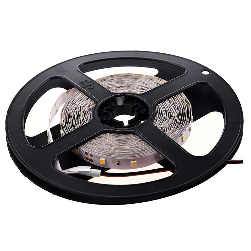 1X-LED-tape-white-base-5m-300-series-of-SMD-front-emission-12V-Bulb-color-K7X7