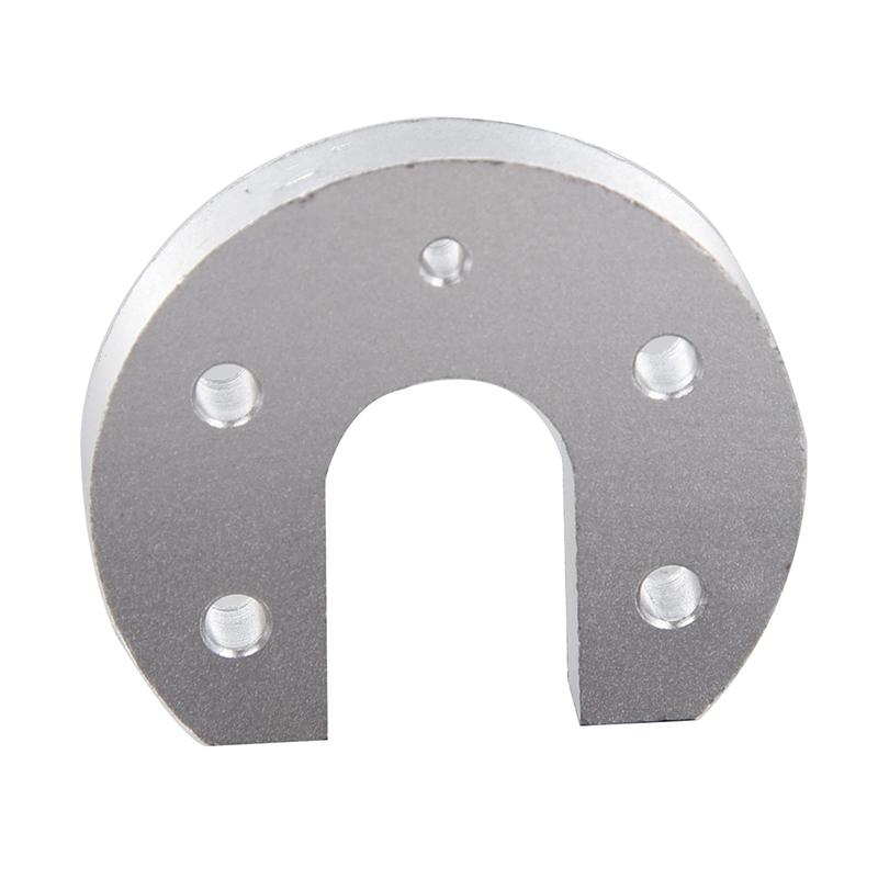 Hoja-de-aluminio-fijo-circular-para-Reprap-Kossel-3D-Impresora-para-E3D-V6-cv4