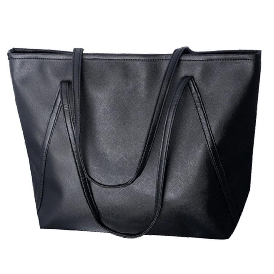 damen ledertasche schultertasche leder handtasche. Black Bedroom Furniture Sets. Home Design Ideas