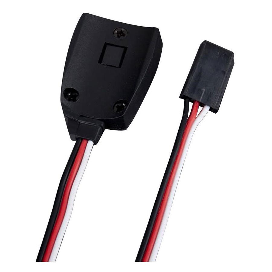 Cable del sensor cable sonda para imax cargador au de - Detector cables pared ...