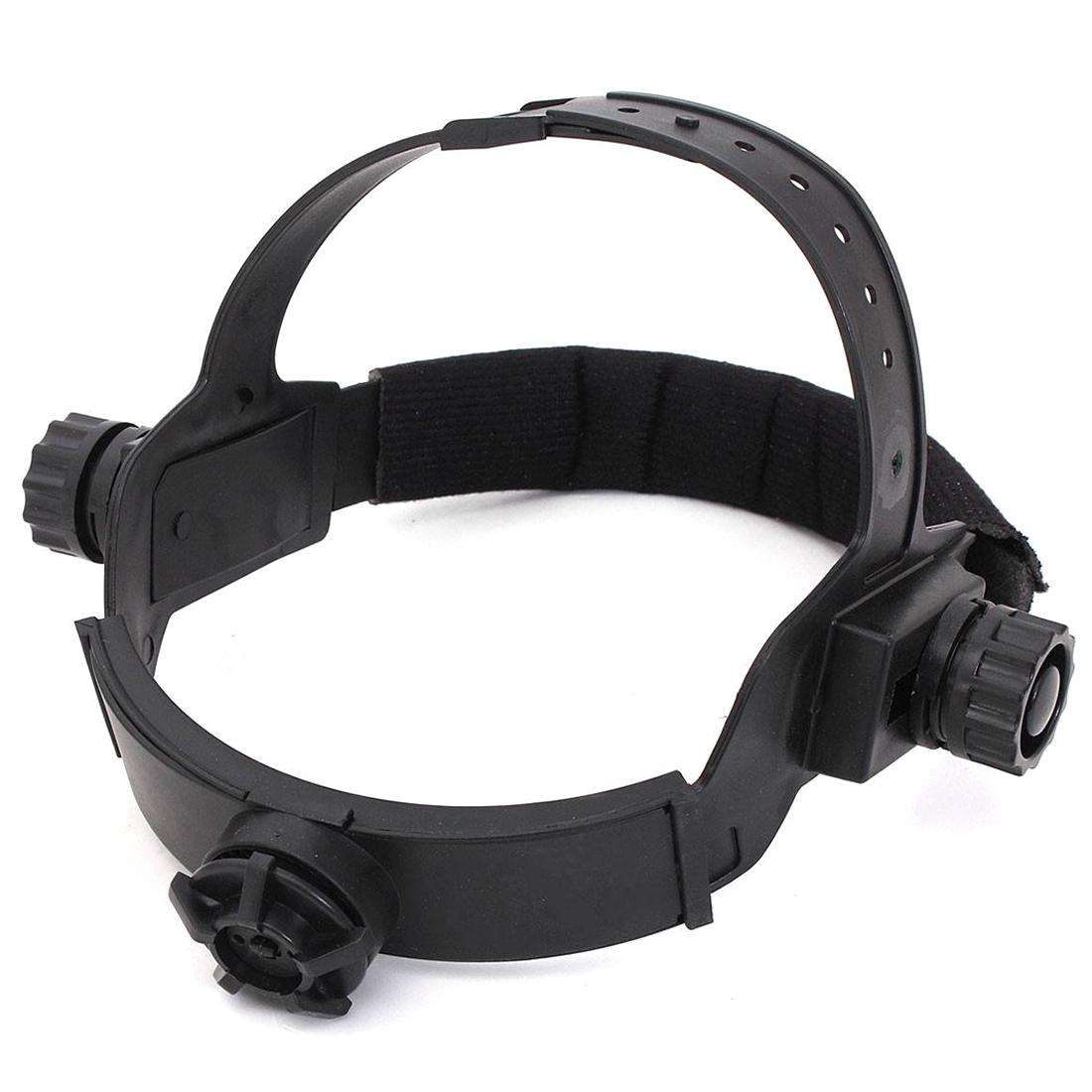 masque de soudure cagoule casque soudage solaire automatique utiliser energ y2m4 ebay. Black Bedroom Furniture Sets. Home Design Ideas