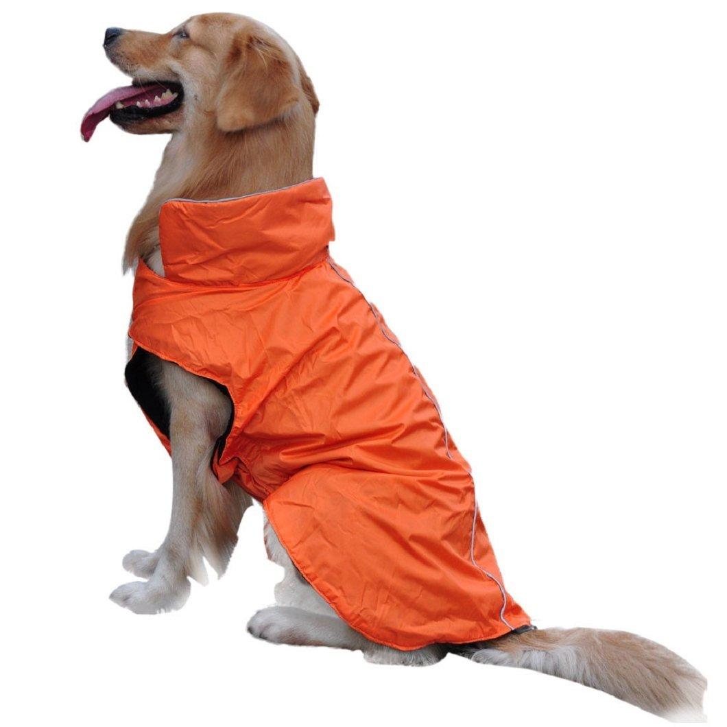 hund shirts hund pullover weste kleidung fuer hundemantel vlies kleidung xl l6l2 190268417358 ebay. Black Bedroom Furniture Sets. Home Design Ideas