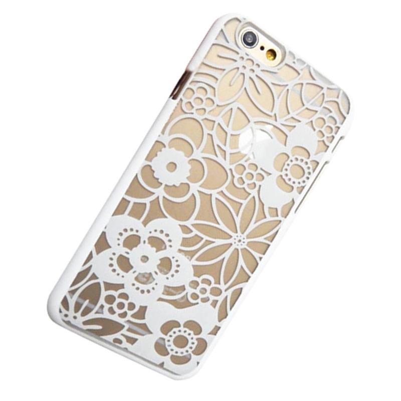 8X-Cubierta-caja-dura-mandala-floral-alhena-alhena-para-iPhone-disenos-de-PY7B8 miniatuur 3