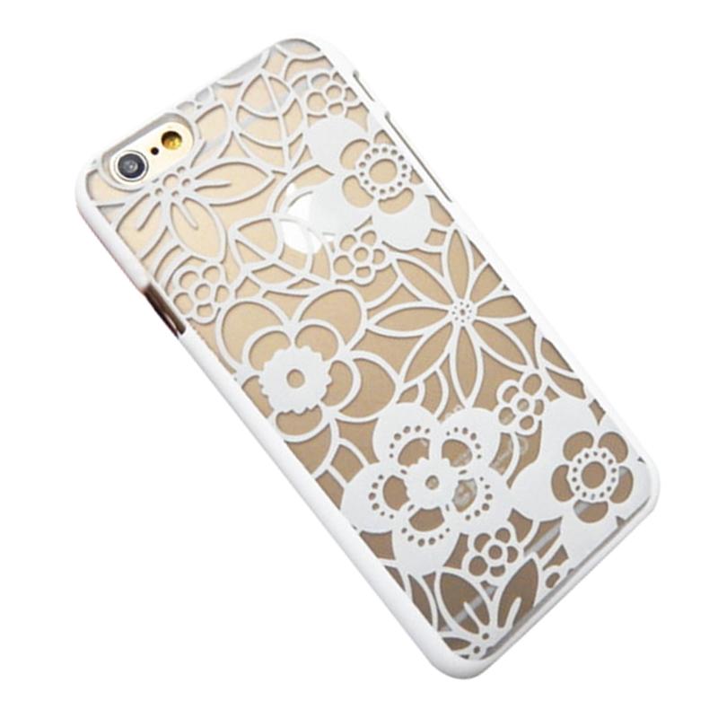 8X-Cubierta-caja-dura-mandala-floral-alhena-alhena-para-iPhone-disenos-de-PY7B8 miniatuur 4