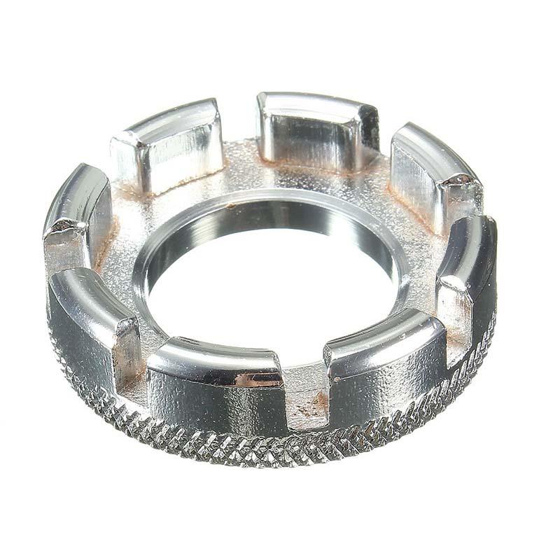 Bike-Spokes-wrench-Mini-Tools-Adjustment-8-Way-Blasting-Set-for-MTB-Bike-Ro-L8A2