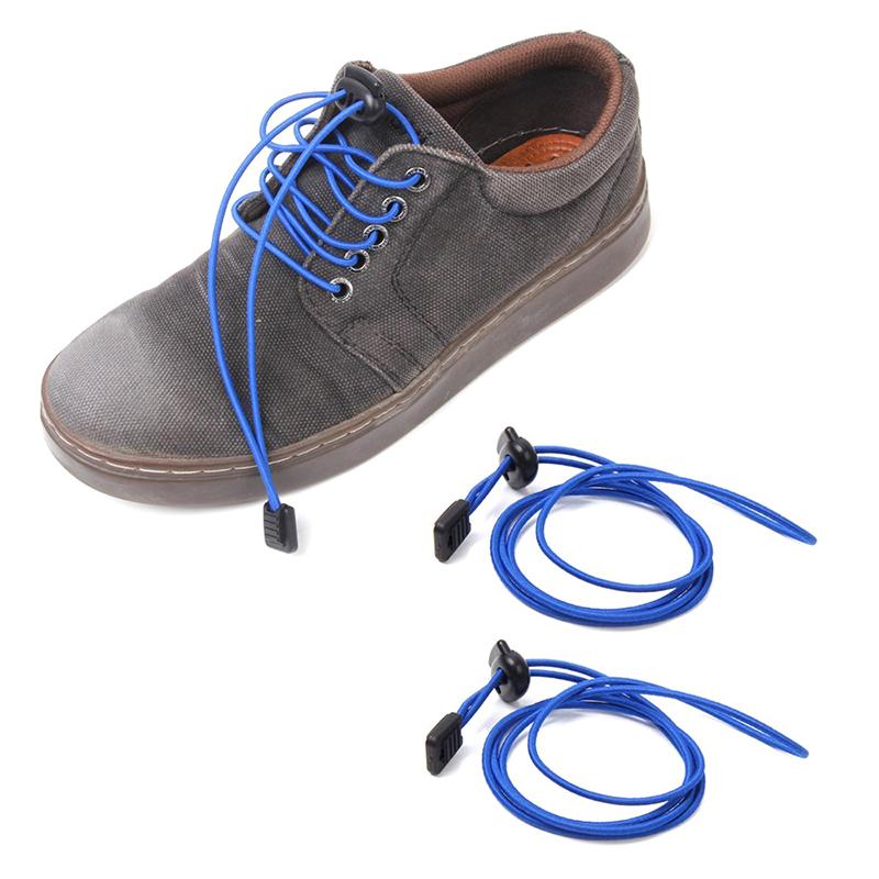 1X-1-par-Cordones-elasticos-Facil-fijacion-para-deportes-P4X5 miniatura 29