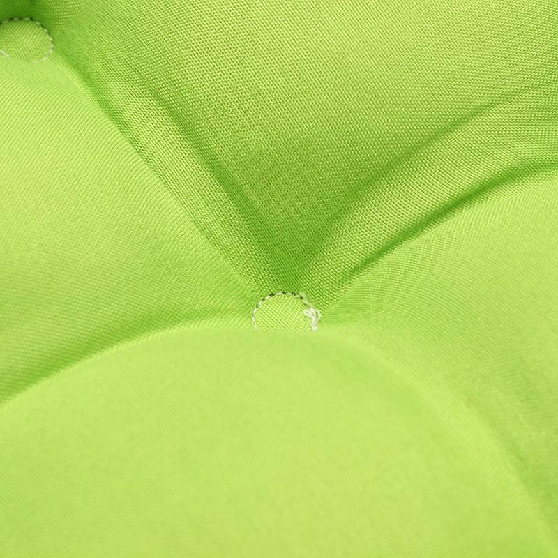 Cojin-de-silla-suave-acolchado-con-decoracion-de-enlaces-portatil-para-casa-1C8 miniatura 11