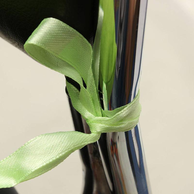 Cojin-de-silla-suave-acolchado-con-decoracion-de-enlaces-portatil-para-casa-1C8 miniatura 14