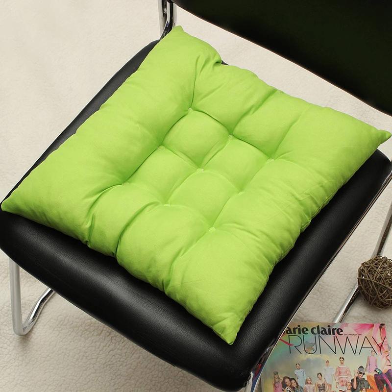 Cojin-de-silla-suave-acolchado-con-decoracion-de-enlaces-portatil-para-casa-1C8 miniatura 15