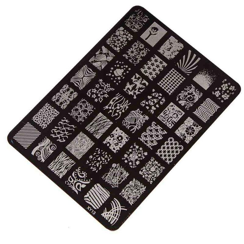 Clavo-que-estampa-la-impresora-Manicura-Plate-Nail-Decor-Art-Sellos-Image-Pla-ST