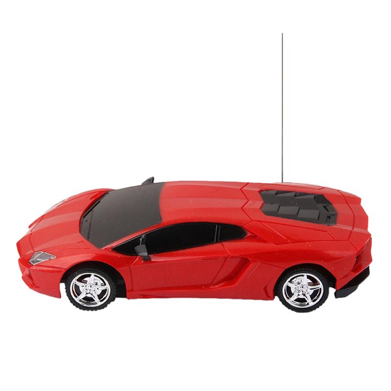 elektrische rc ferngesteuertes auto kinder spielzeug. Black Bedroom Furniture Sets. Home Design Ideas