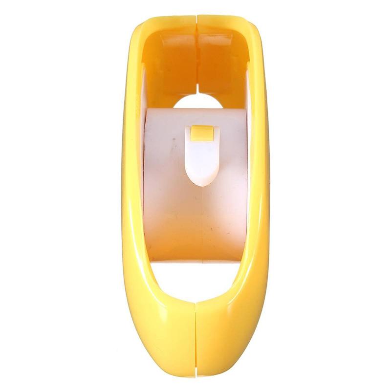 Automatique-Enrouleur-Ecouteur-de-Cable-Earphone-Corde-Ecouteur-Casque-Rangement miniature 12