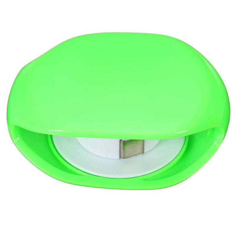 Automatique-Enrouleur-Ecouteur-de-Cable-Earphone-Corde-Ecouteur-Casque-Rangement miniature 14