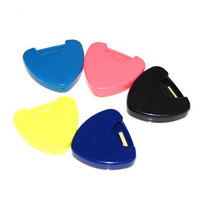 5pcs-Plastic-Guitar-Pick-Holder-Case-M6V8