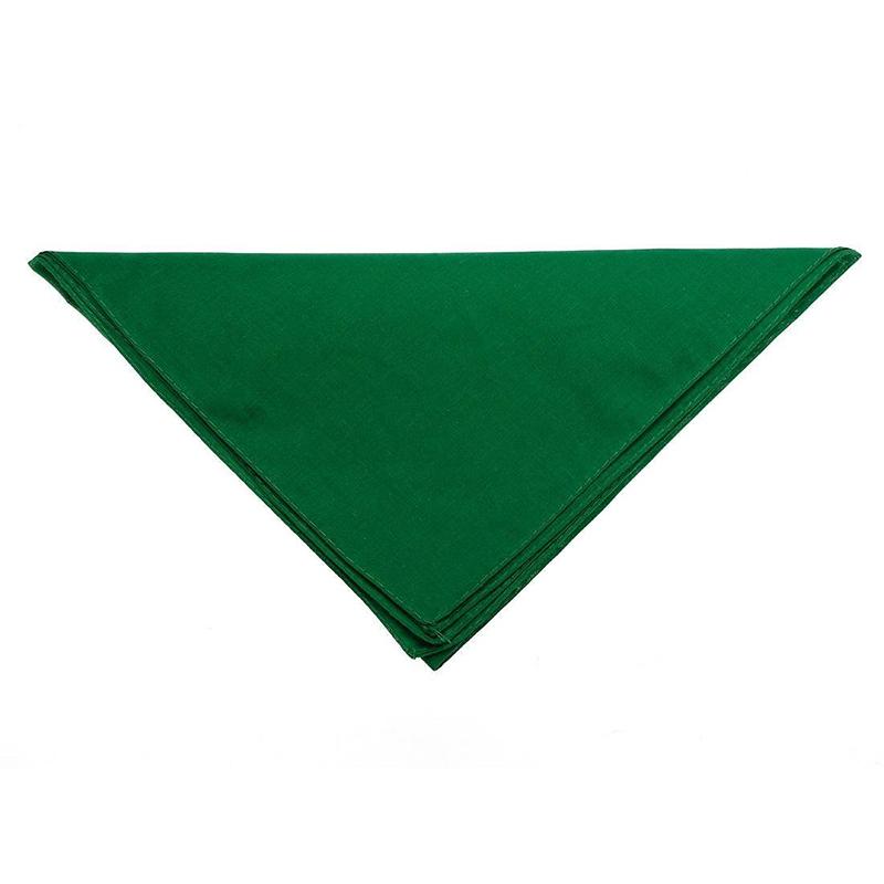 Bandana-echarpe-Foulard-d-039-ete-en-coton-unisexe-simple-coton-pour-les-femmes-N7I1 miniature 9