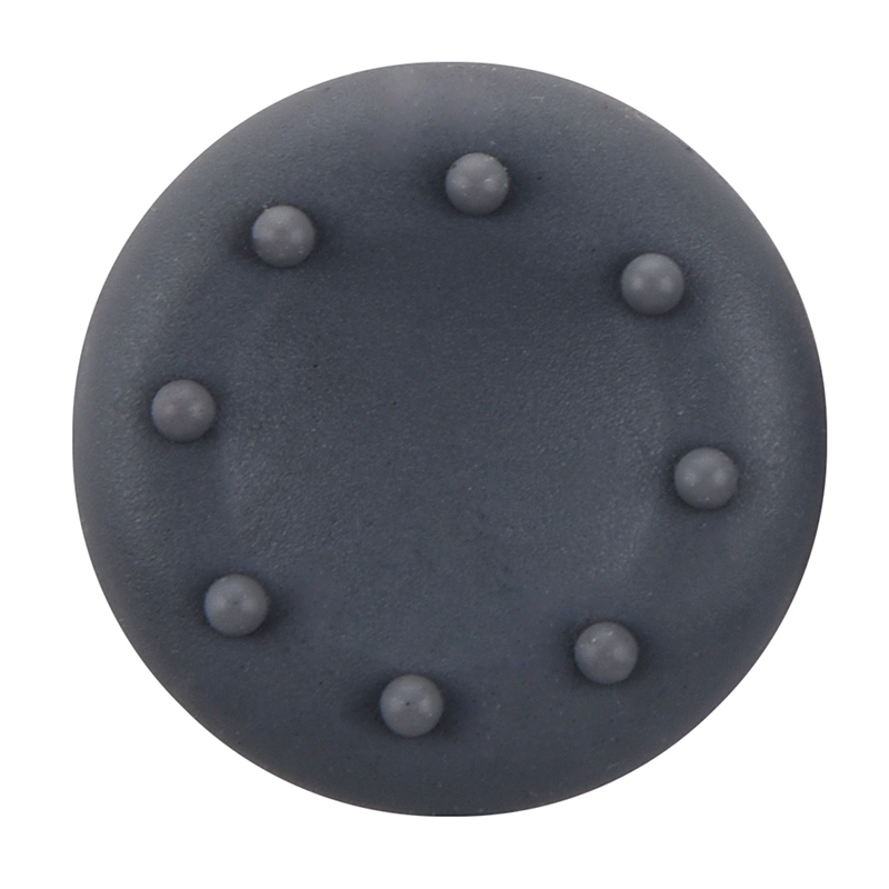 New-Game-Thumbstick-Joystick-Grip-Case-Cap-Cover-For-PS2-PS3-xbox-360-ContrF3P5 thumbnail 10