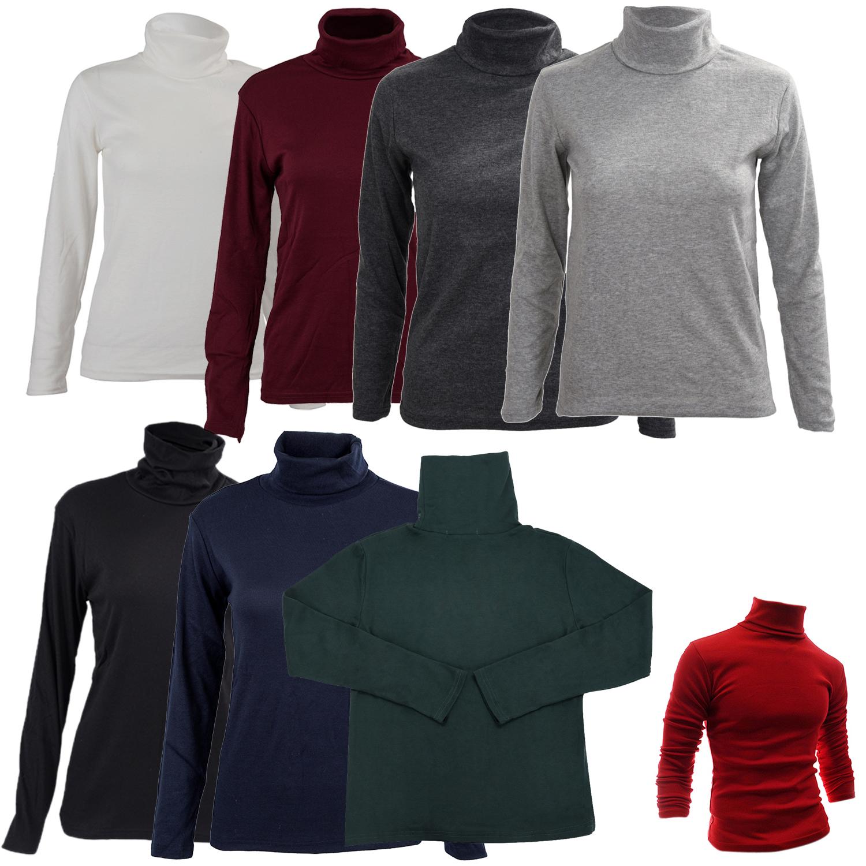 Sweater Pk 113