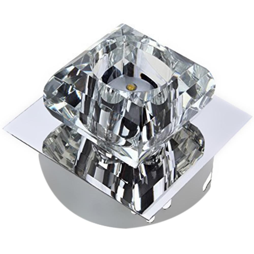 Sur Lumieres B3d8 Applique Led Lampe Lustre Détails Luminaire Plafonnier Suspension Cristal 2YWEDH9I