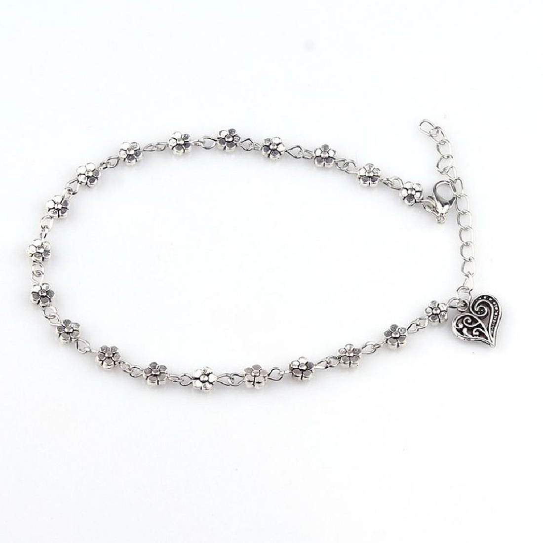 best buy bracelet anklet for real accessorize anklets india online reviews bracelets silver prices women ankle