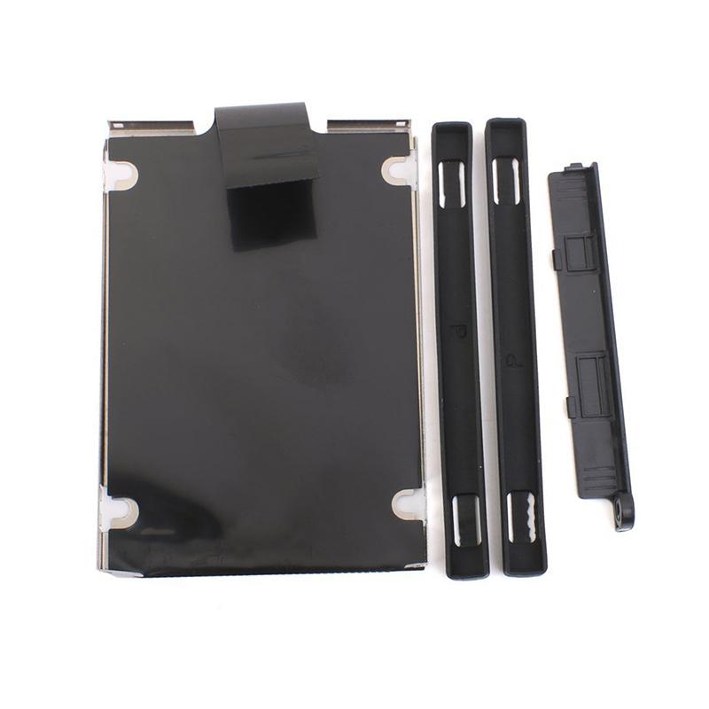 Hard Drive Cover + HDD Shelf for IBM X220 X230 X220i X220t X230i U4E2