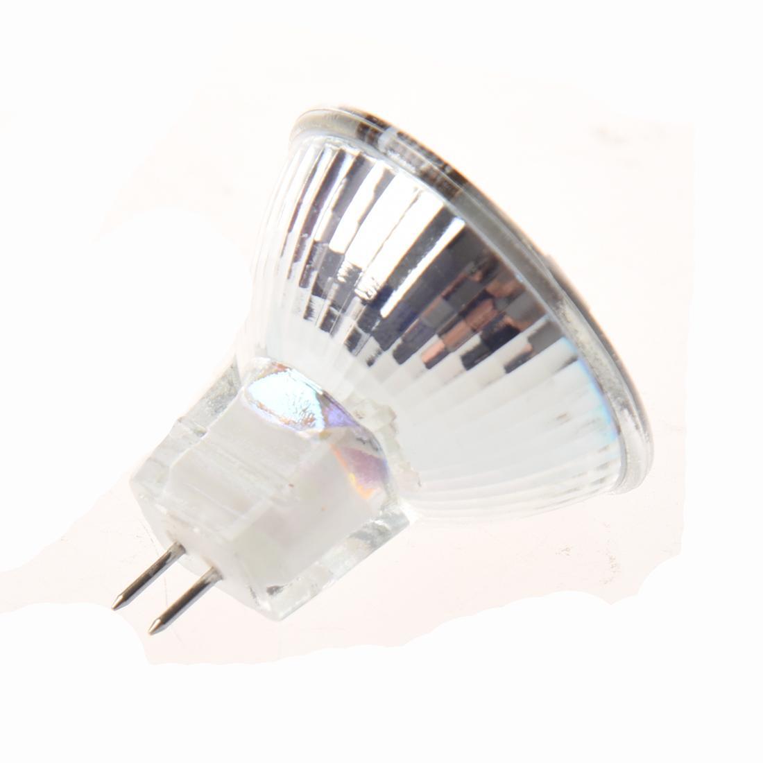 5x sodial r 7w mr11 gu4 600lm led birne lampe 15 5630 smd warmweiss licht j5. Black Bedroom Furniture Sets. Home Design Ideas