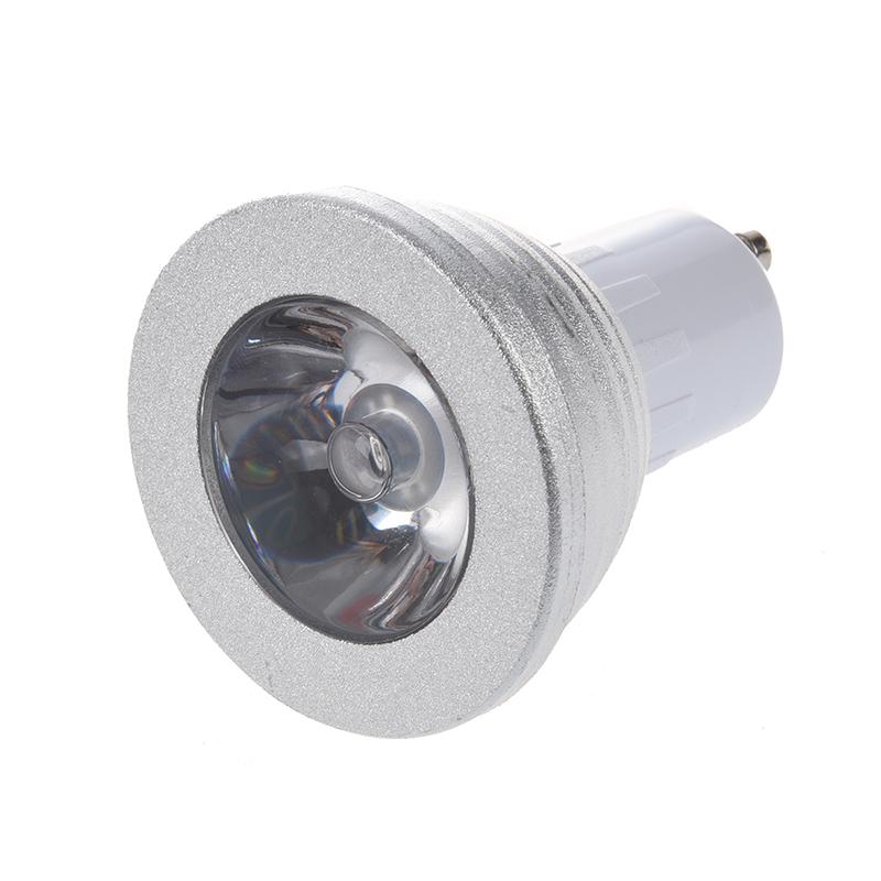 GU10-farbwechsel-RGB-LED-Lampe-Strahler-dimmbar-inklusive-Infrarot-24-Tast-T2X2