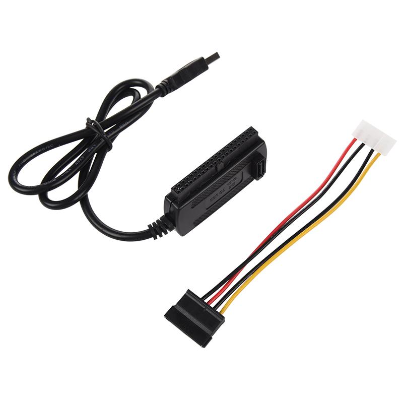 USB-2-0-a-IDE-SATA-S-ATA-2-5-3-5-HDD-Hard-Drive-Cable-adaptador-dico-duro-HDD-ST