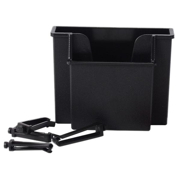 Multifunctional-Car-Cell-Phone-Holder-Black-V6D8