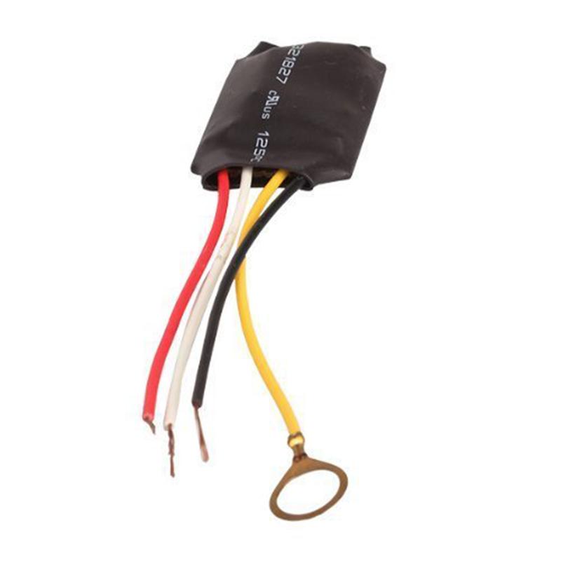 MA Touch-Lampe Schreibtischlampe 3-Wege-Sensor-Schalter Dimmer ...