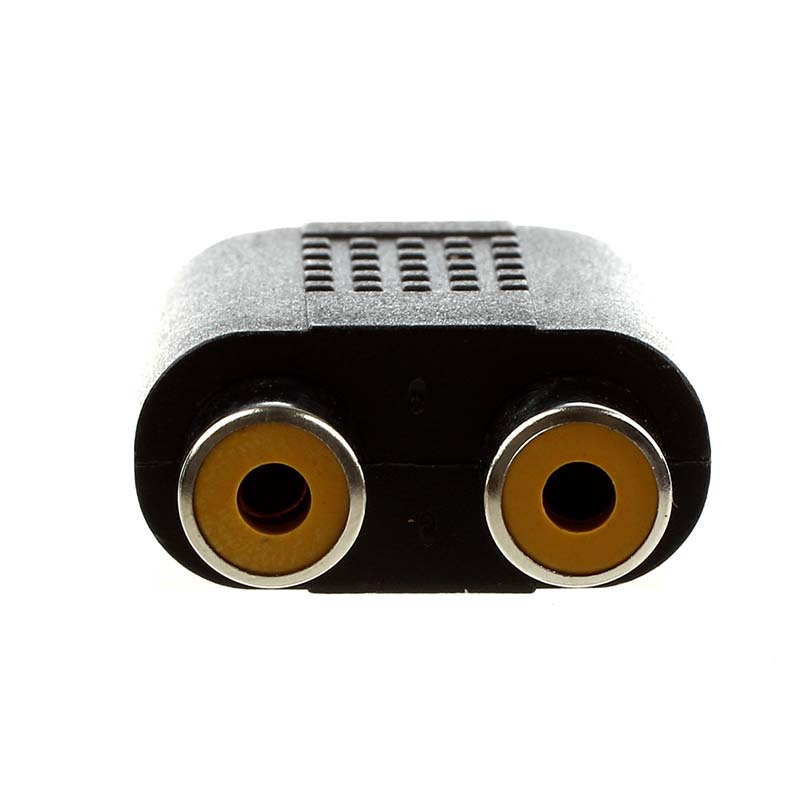 3-5mm-Stereo-Plug-To-Dual-RCA-Jack-Adapter-W6A2-GG