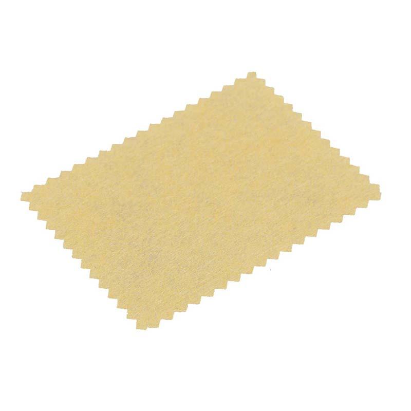 Protector-mate-para-pantalla-ancha-LCD-de-ordenador-portatil-de-15-6-034-T2X3 miniatura 3