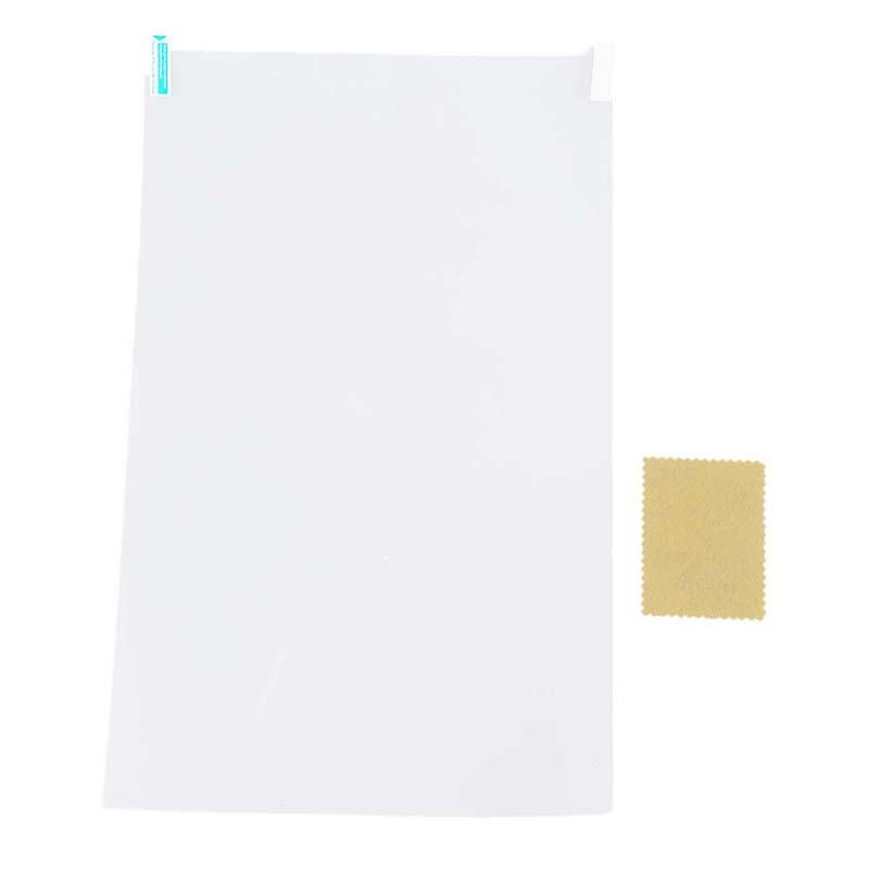 Protector-mate-para-pantalla-ancha-LCD-de-ordenador-portatil-de-15-6-034-T2X3