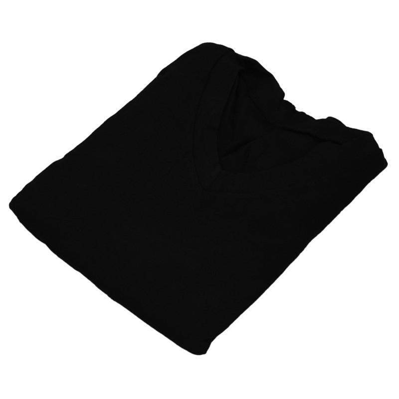 Sueter-de-cachemira-con-cuello-en-V-de-manga-larga-Casual-de-otono-delgado-N3H5 miniatura 6