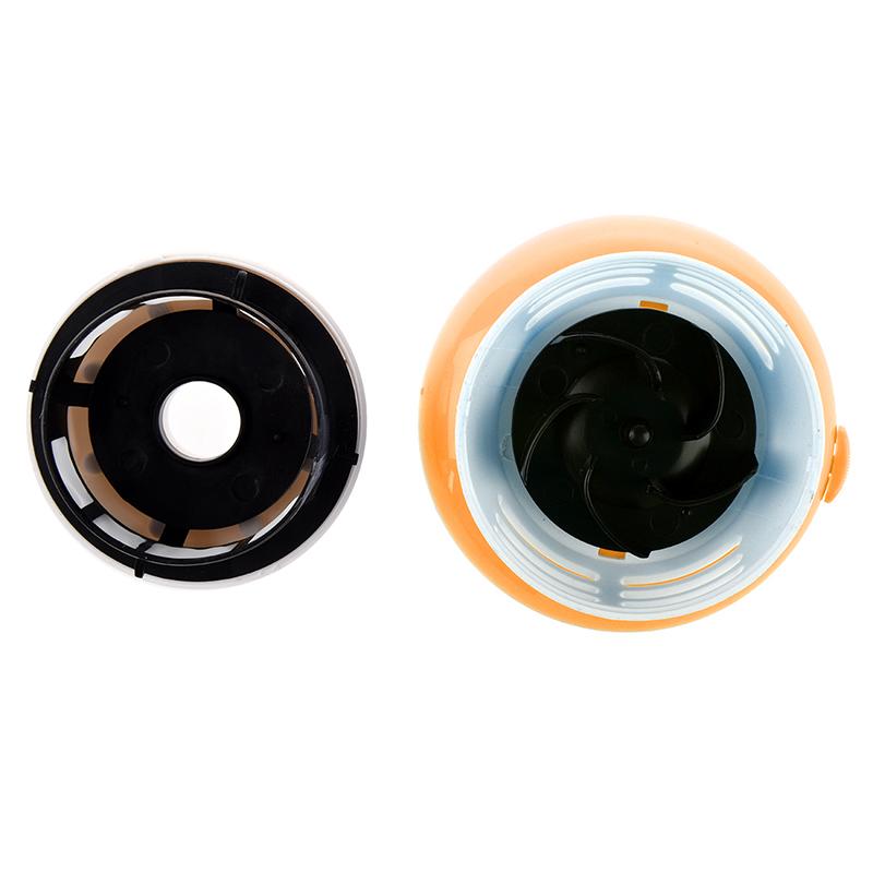 5X-Facil-de-usar-Limpiador-de-polvo-de-oficina-de-esquina-de-setas-P1O3