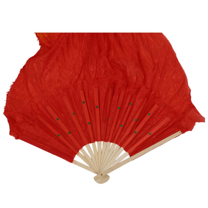1-8m-Abanico-largo-de-bambude-seda-de-baile-danza-de-colores-hecho-a-mano-velos