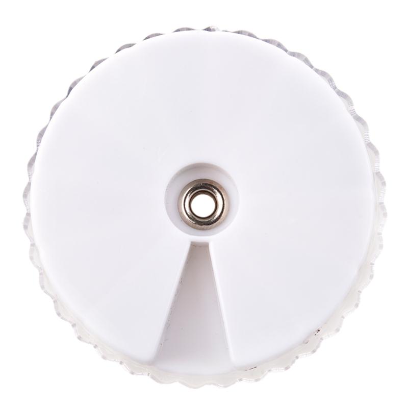 5X-2400-x-1mm-amp-2mm-Juego-de-rueda-de-diamante-de-imitacion-de-arte-de-una-B5K8