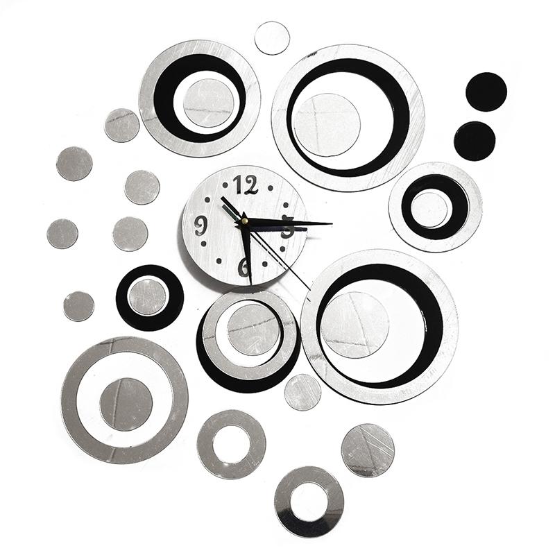 Pegatina-de-pared-efecto-espejo-con-reloj-pegatinas-sala-decorada-DIY-Pegat8M5