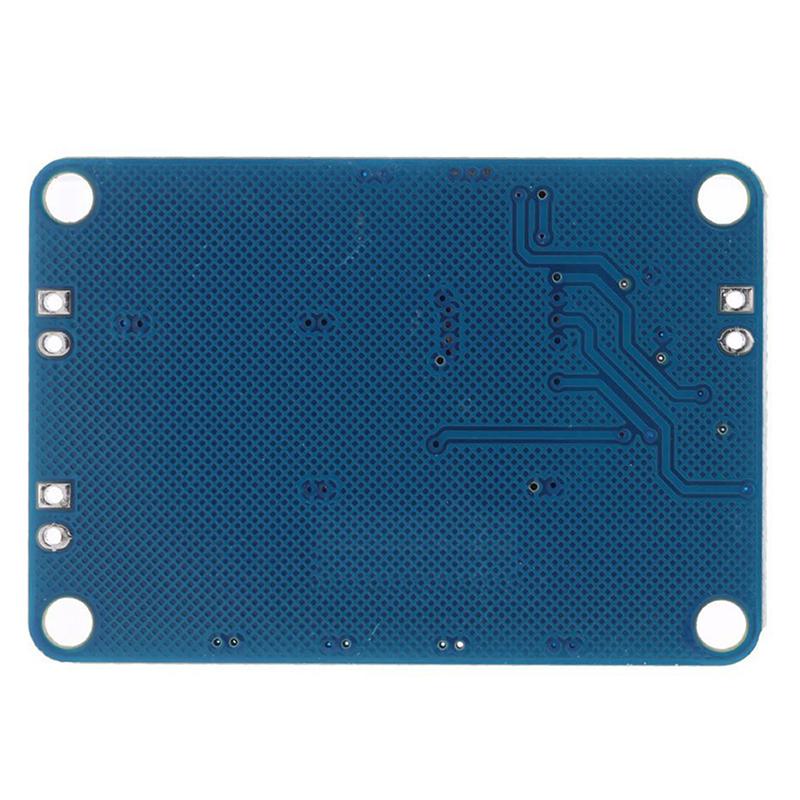 TDA8932-Mono-35W-digital-amplifier-module-T8T6 thumbnail 5