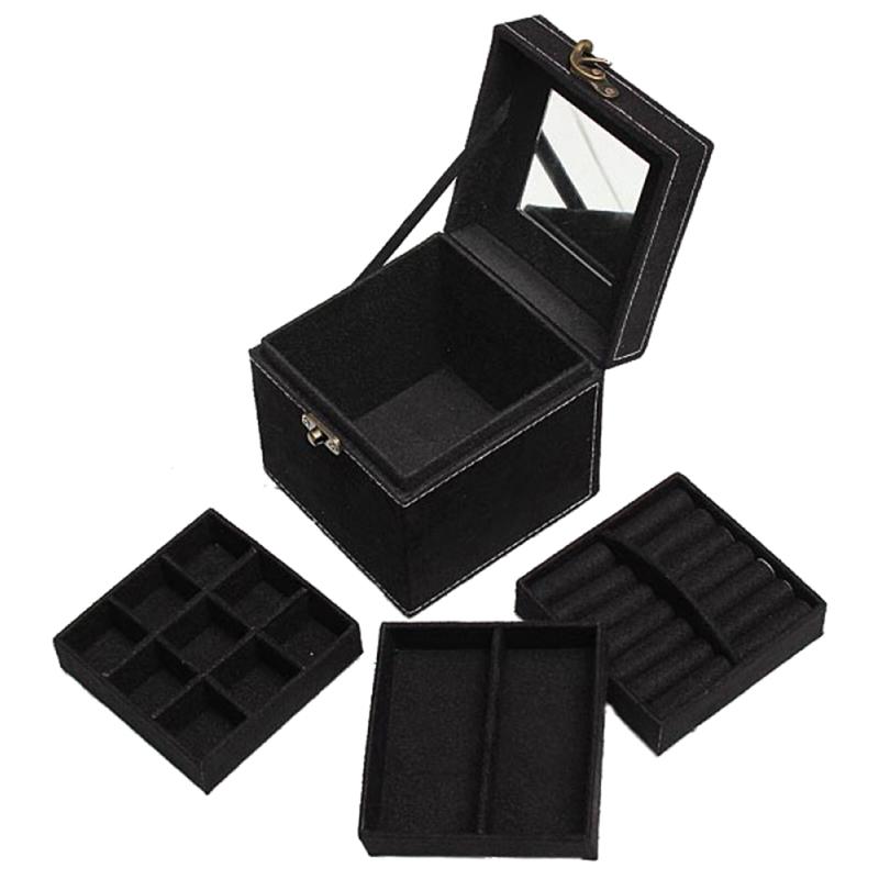 2X-three-Floor-Retro-portable-Jewelry-Box-U4U4
