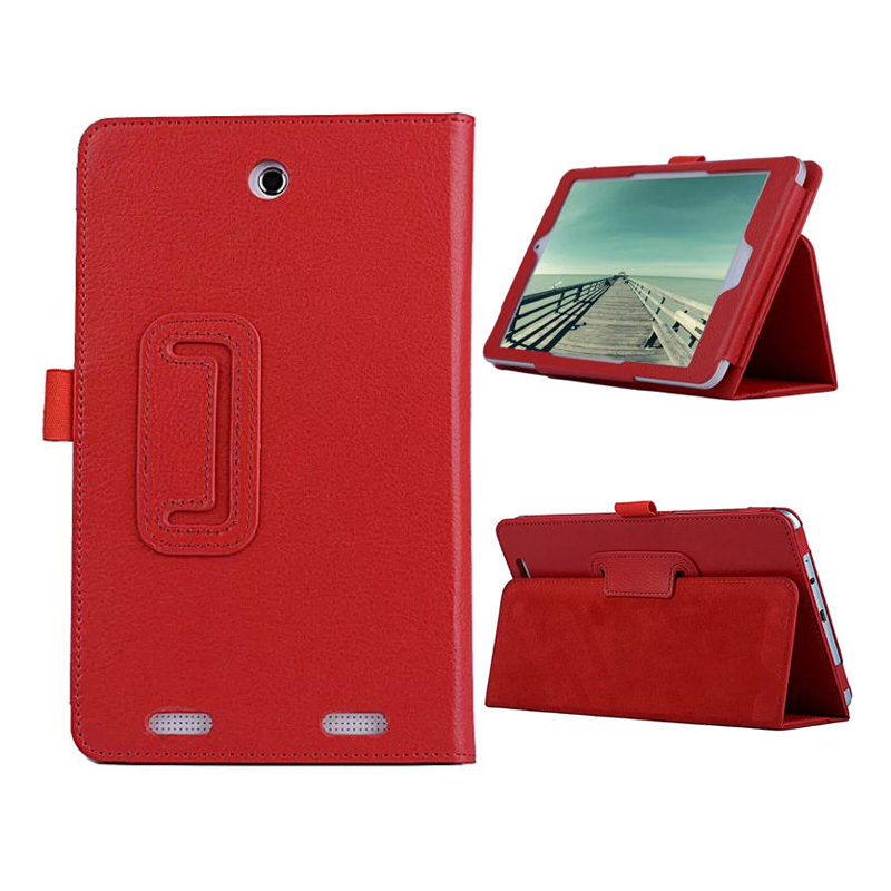Luxury-Stand-Case-Cover-For-Acer-Iconia-Tab-8-W1-810-8inch-Tablet-rose-red-X3C8