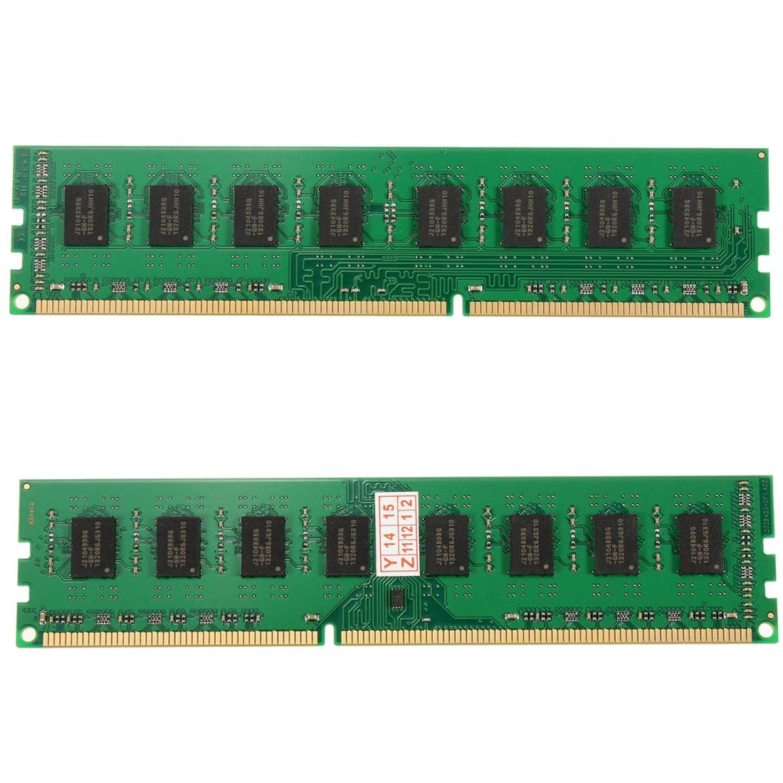 8g amd memory ram ddr3 pc3 12800 1600 mhz dimm desktop pc. Black Bedroom Furniture Sets. Home Design Ideas